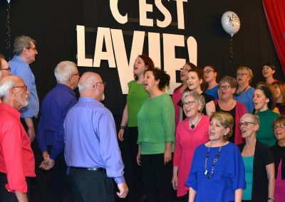 2019_04_28 CGLesVieillesForges Trois_Rivières DJP_0183